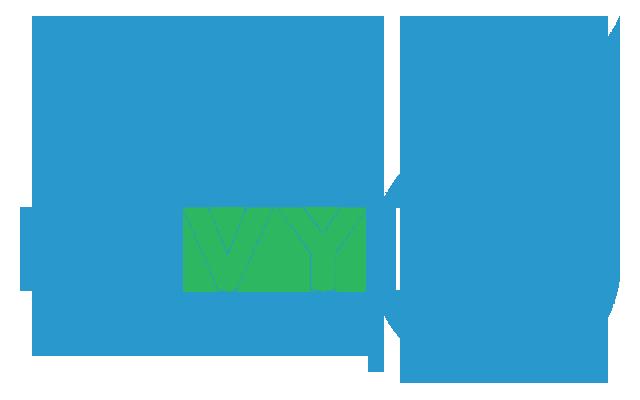LUVYLab